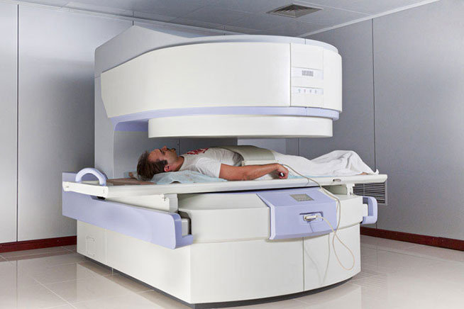 magnetic-resonance-imaging