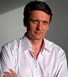 aleksey-kalganov