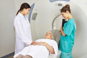 Лечение гигантоклеточного рака челюсти в Израиле в клинике Ассута