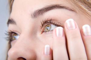 Лечение рака глаза в Израиле в Ассуте