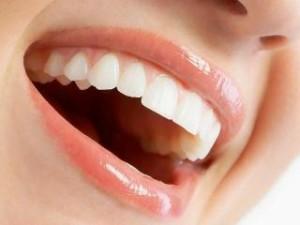 Лечение рака слизистой полости рта в Израиле в центре Ассута
