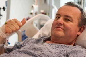 Лечение рака полового члена в Израиле в центре Ассута