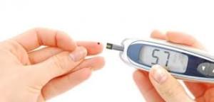 Лечение сахарного диабета в Израиле в центре Ассута