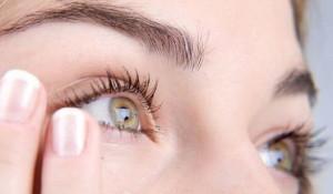Лечение ретинобластомы глаза в Израиле в Ассуте