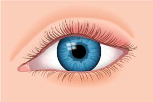 Лечение доброкачественной опухоли глаза в Израиле в клинике Ассута