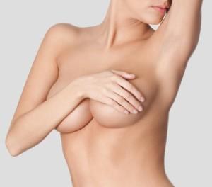 Пластика груди в Израиле в Ассуте