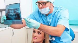 Челюстно-лицевая хирургия в Израиле в больнице Ассута