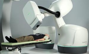 Радиохирургия / радиотерапия в Израиле в Ассуте